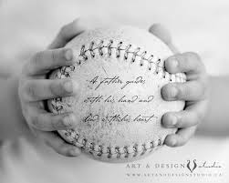 fathers day personalized gifts baseball gifts for personalized birthday present for