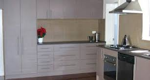 Cheap Kitchen Cabinets Melbourne Kitchen Pantry Cupboard Melbourne Cheap Cabinets Wall Sale And