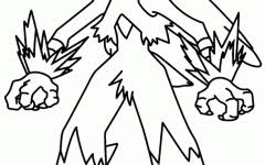 pokemon coloring pages pikachukids coloring pages
