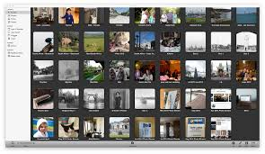 icloud photostream for android how to permanently delete photos and from icloud expert