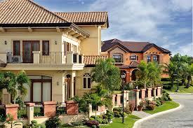 italian style houses italian style homes for sale wolofi
