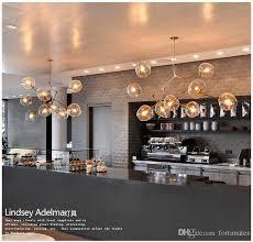 Great Chandeliers Com Amazing Chandelier Lighting Modern 25 Best Ideas About Modern