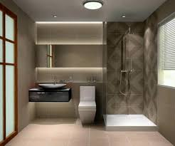 bathroom remodels ideas how to come up with good bathroom design ideas u2014 smith design