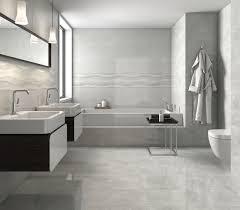 all tile bathroom geotiles delhi bathroom tiles