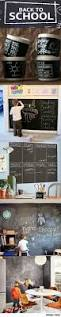 the 25 best chalkboard contact paper ideas on pinterest rabbitgooing rabbitgoo self adhesive wall sticker wall paper blackboard sticker chalkboard contact paper