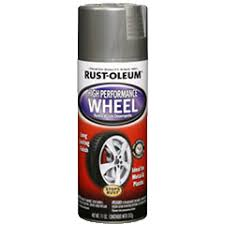 auto specialty paints high performance wheel product page