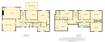 property for sale in broadstone poole south west teamprop
