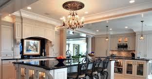 kitchen designers ct kitchen designers ct dayri me