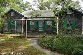 martha u0027s vineyard homes for sale real estate