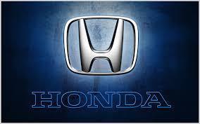 lexus logo origin honda logo meaning and history symbol honda world cars brands