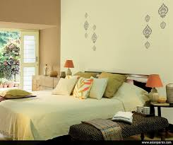 10 best royale play neu range images on pinterest asian paints