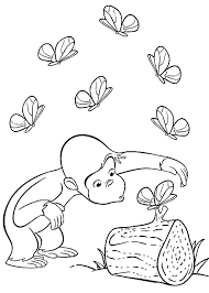 456 disney coloring images coloring sheets