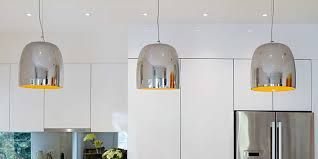 Inverted Pendant Lighting How To Choose The Best Pendant Lights