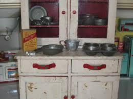 hoosier style kitchen cabinet cabinet hoosier cabinet amazing hoosier cabinet ideas build in