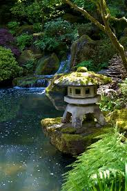 best 25 japanese garden lanterns ideas on pinterest japanese