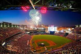 Georgia Travel Fan images Where to see fireworks in georgia this summer official georgia jpg