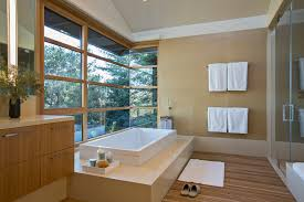 industrial bathroom ideas industrial bathroom ideas bathroom contemporary with sloped