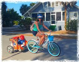 anna maria island baby bike and beach rentals