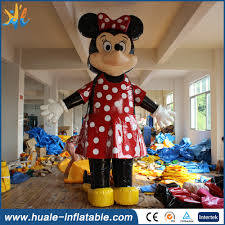 inflatable mickey mouse cartoon inflatable mickey mouse cartoon