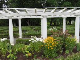crafty design garden trellis designs grape arbor plans inspire