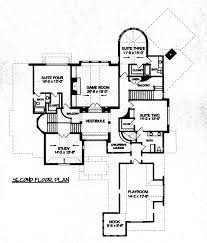 oakmont edg plan collection