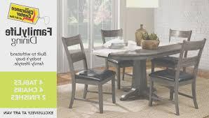 art van dining room sets coffe table fresh art van furniture coffee tables home design