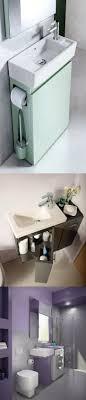 badezimmer auf kleinem raum beautiful badezimmer auf kleinem raum pictures ideas design