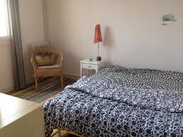 chambre à louer nantes chambre de 15m2 à louer sur nantes apartment rental immojeune com