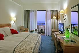5 star luxury resort in rhodes amathus hotels