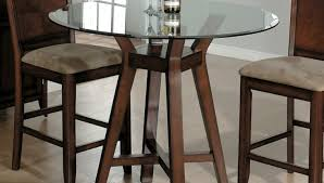small folding dining table dining room creative design narrow dining room tables wonderful