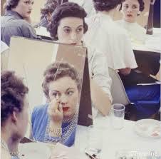 Makeup Schools In Va 215 Best 1950s Makeup Images On Pinterest 1950s Makeup Hair