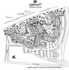 papakea resort map papakea resort map ugandalastminute
