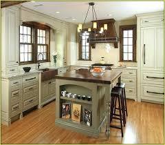 kitchen faucet manufacturers list kitchen cabinet manufacturers list brands ratings amish makers