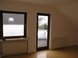 Immobile Wohnung Wohnung Mieten In Bünde Immobilienscout24
