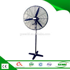 30 Oscillating Pedestal Fan Oscillating Pedestal Fan Parts Oscillating Pedestal Fan Parts