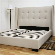 bedroom wonderful queen size bed frame dimensions california