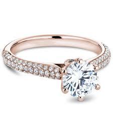 wedding rings nigeria engagement ring cz 4147r rings nigeria
