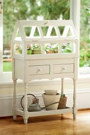Changing Table Shelves by Plant Stand Hanging Window Plant Shelves Diy Shelf For