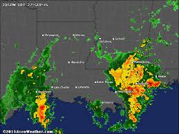 Louisiana Weather Radar Map Accuweather Com Home Pinterest