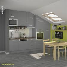 cuisine bois gris moderne location cuisine professionnelle charmant cuisine cuisine ƒ quipƒ