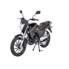 125cc motocross bikes 125cc motorbike 125 direct bikes motorbikes
