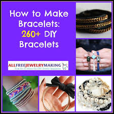 How To Make Bohemian Jewelry - best 25 hemp bracelet patterns ideas on pinterest string