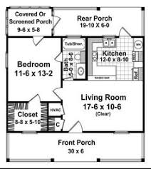 Home Plan Design 600 Sq Ft 400 Sq Ft House Floor Plans 600 Sq Ft Floor Plans Palethorp