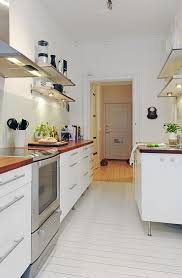 space saving ideas kitchen kitchenstir com