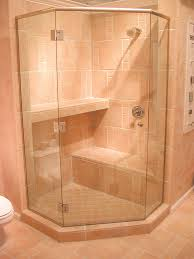 replacement shower doors newtown square pa