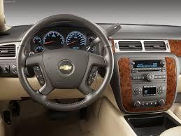 2007 Chevy Silverado Pics Chevrolet Silverado Extended Cab 2007 Pictures Information