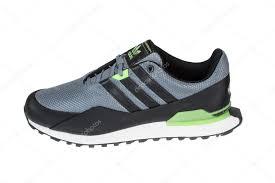 adidas porsche 911 varna bulgaria december 6 2014 adidas porsche 911 s low shoe
