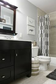 Boy Bathroom Ideas by 25 Best Ideas About Neutral Nautical Style Bathrooms On Pinterest