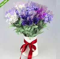 Lavender Decor Where To Buy Lavender Home Decor Online Buy Wholesale Home Decor