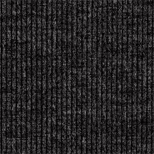 sweater fabric sweater knit fabric discount designer fabric fabric com